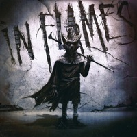 in flames 200