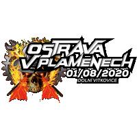Festival Ostrava v plamenech představil první hvězdy