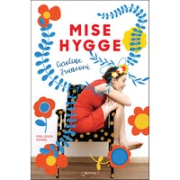 mise-hygge 200