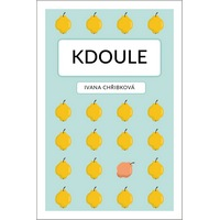 kdoule 200