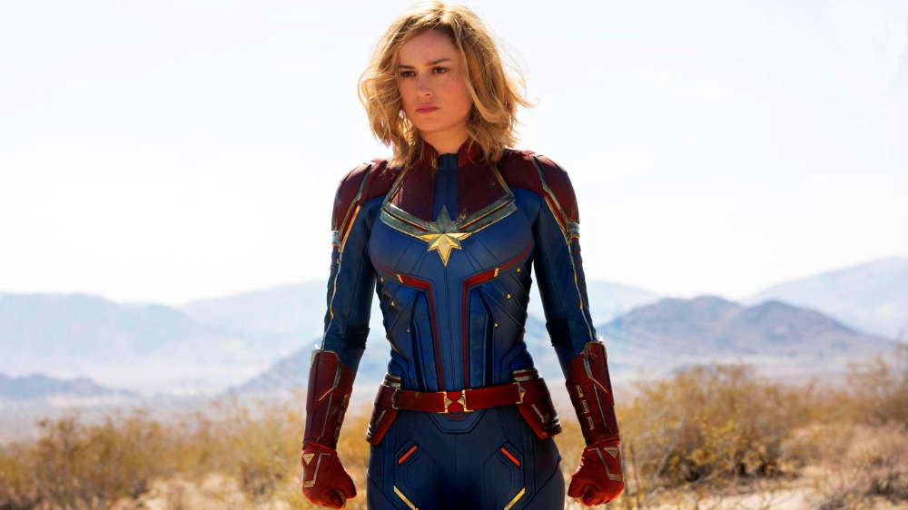 captain-marvel-trailer