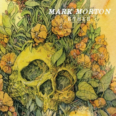mo mark morton