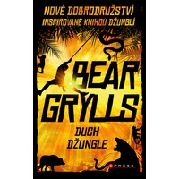 duch dzungle 200